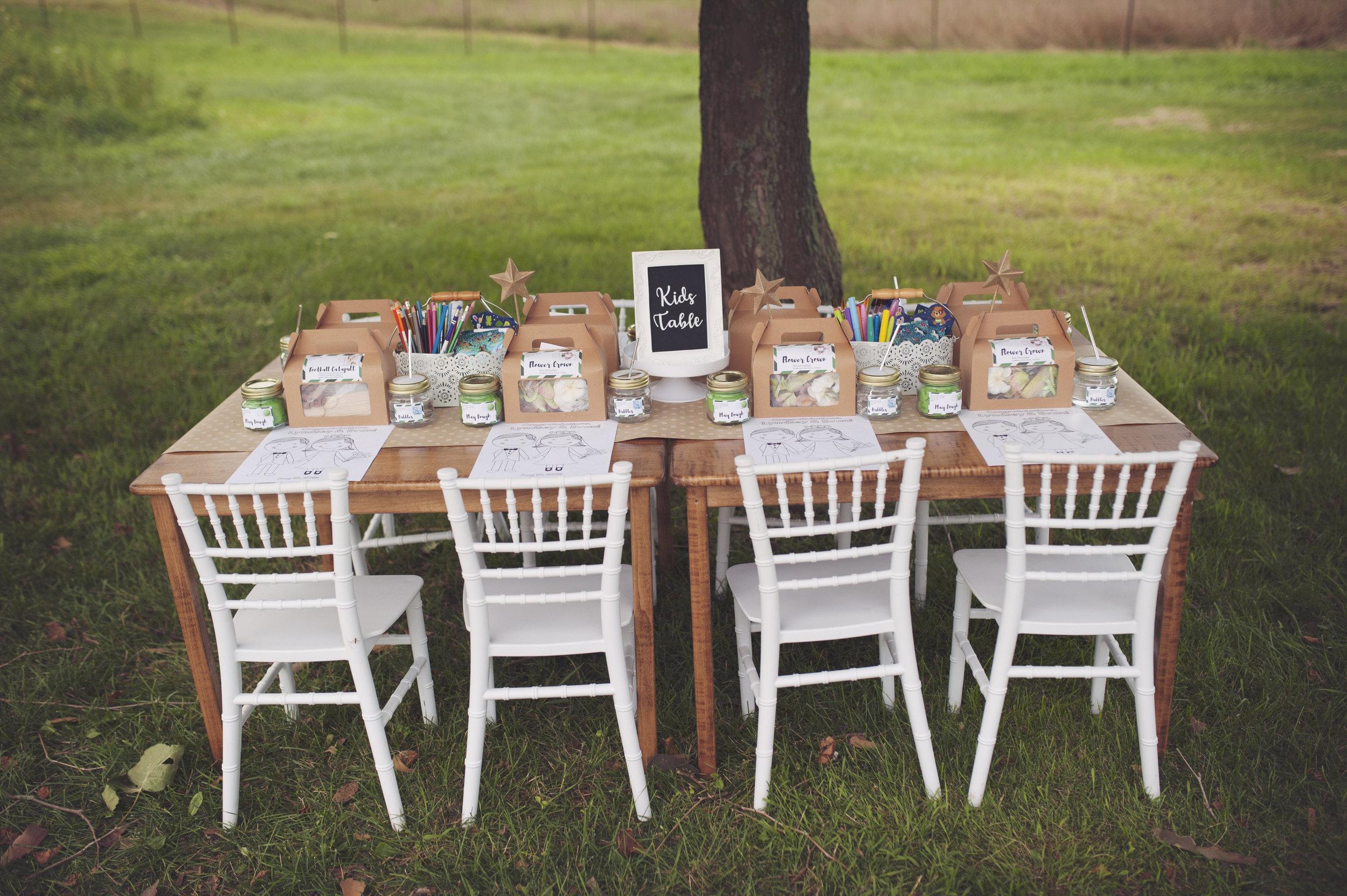 Jinks Wedding-20180811-0060.jpg