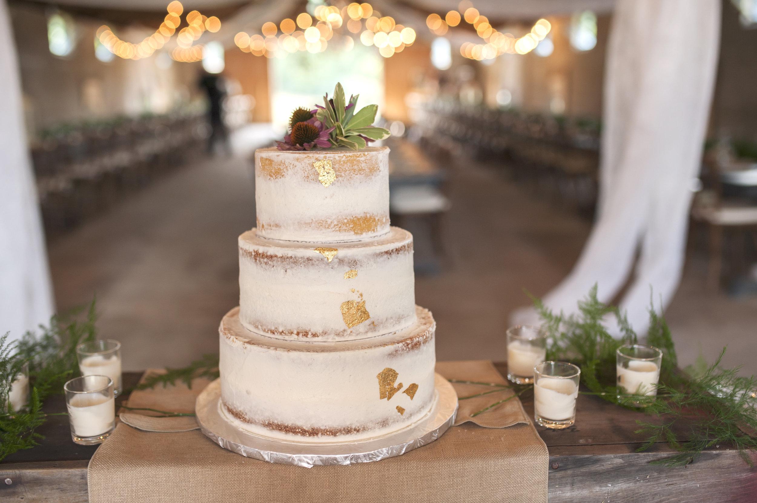Jinks Wedding-20180811-0023.jpg