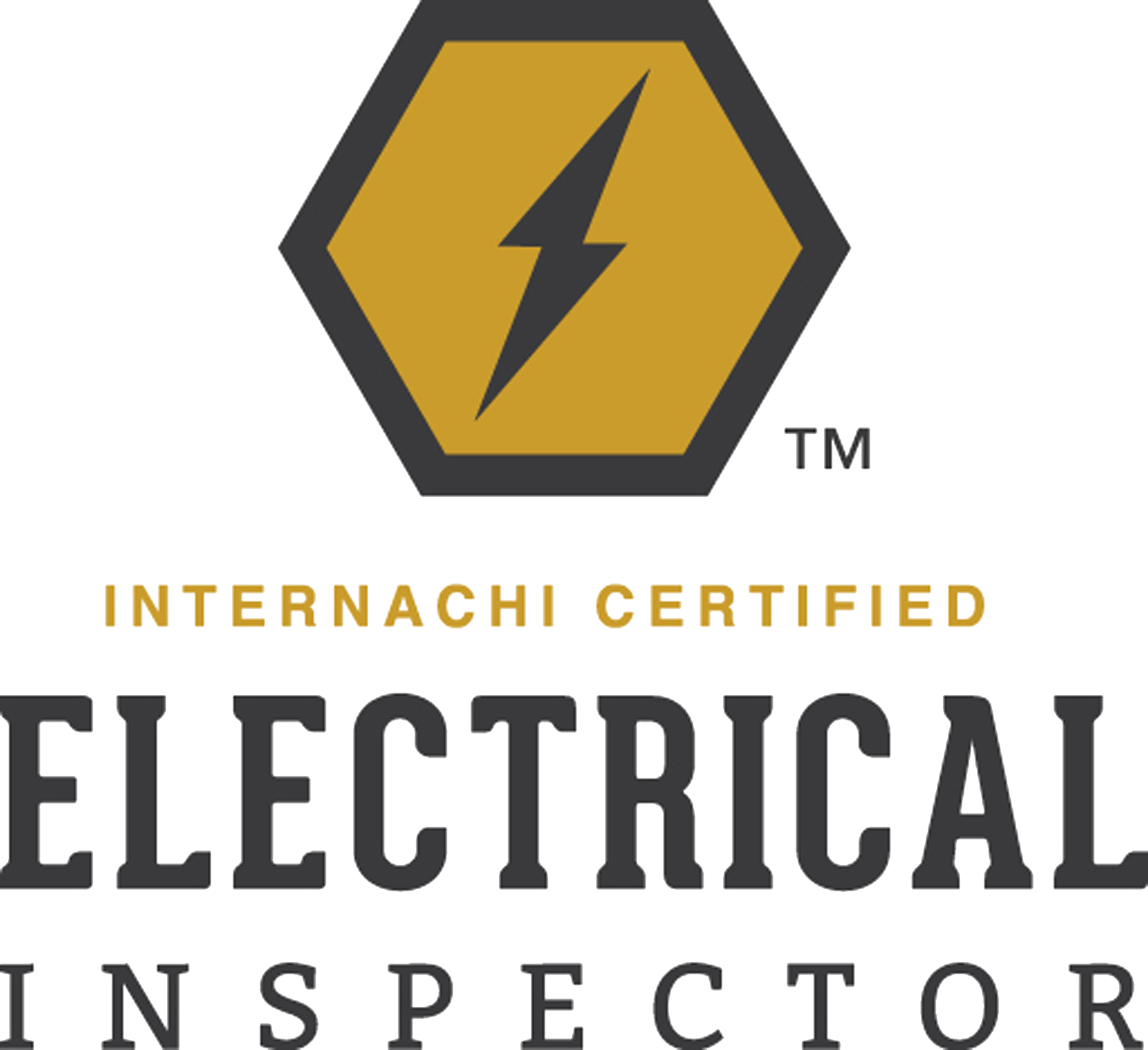 Electrical-logo copy.png