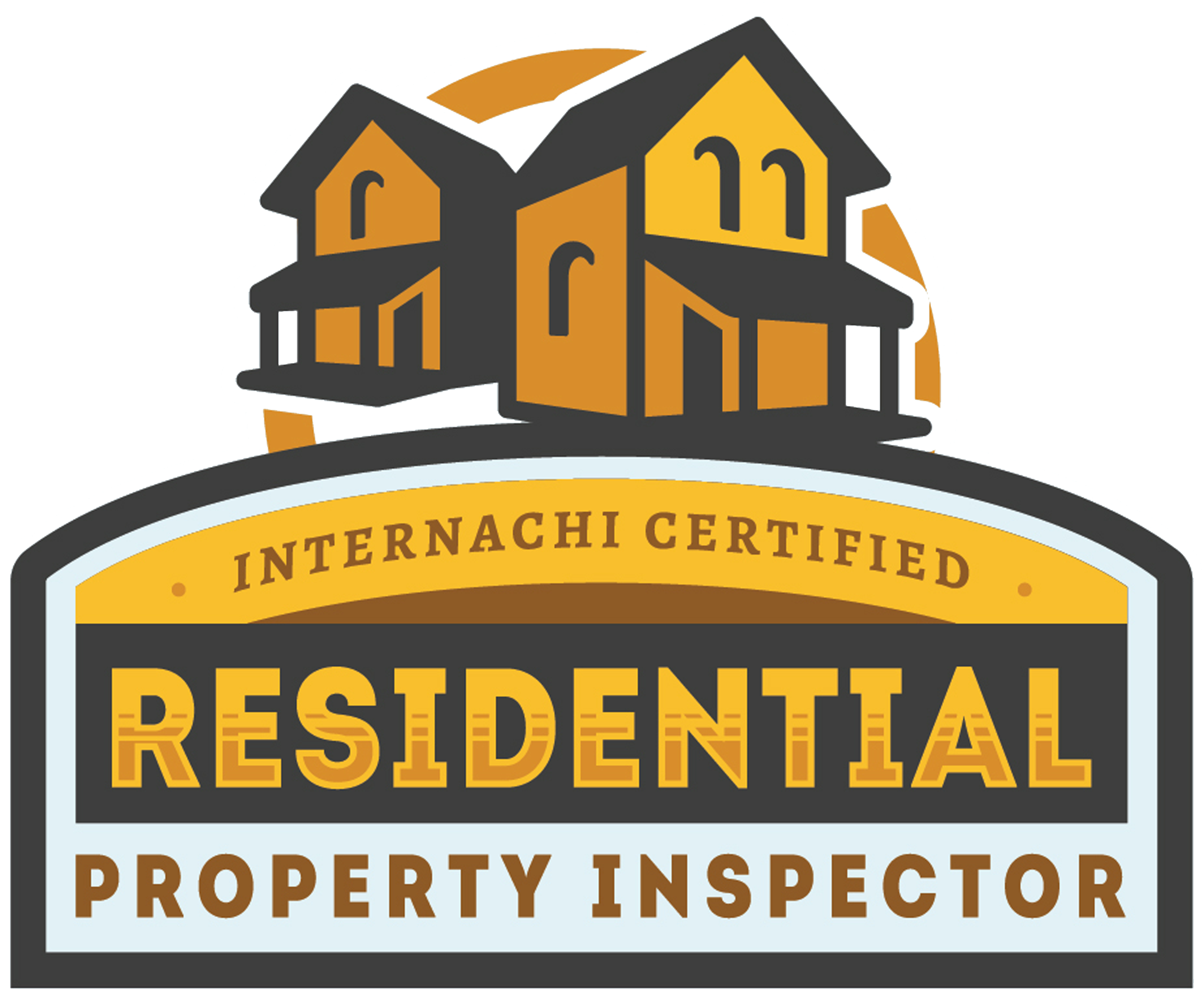 InterNACHI-certified-residential-property-inspector copy.png