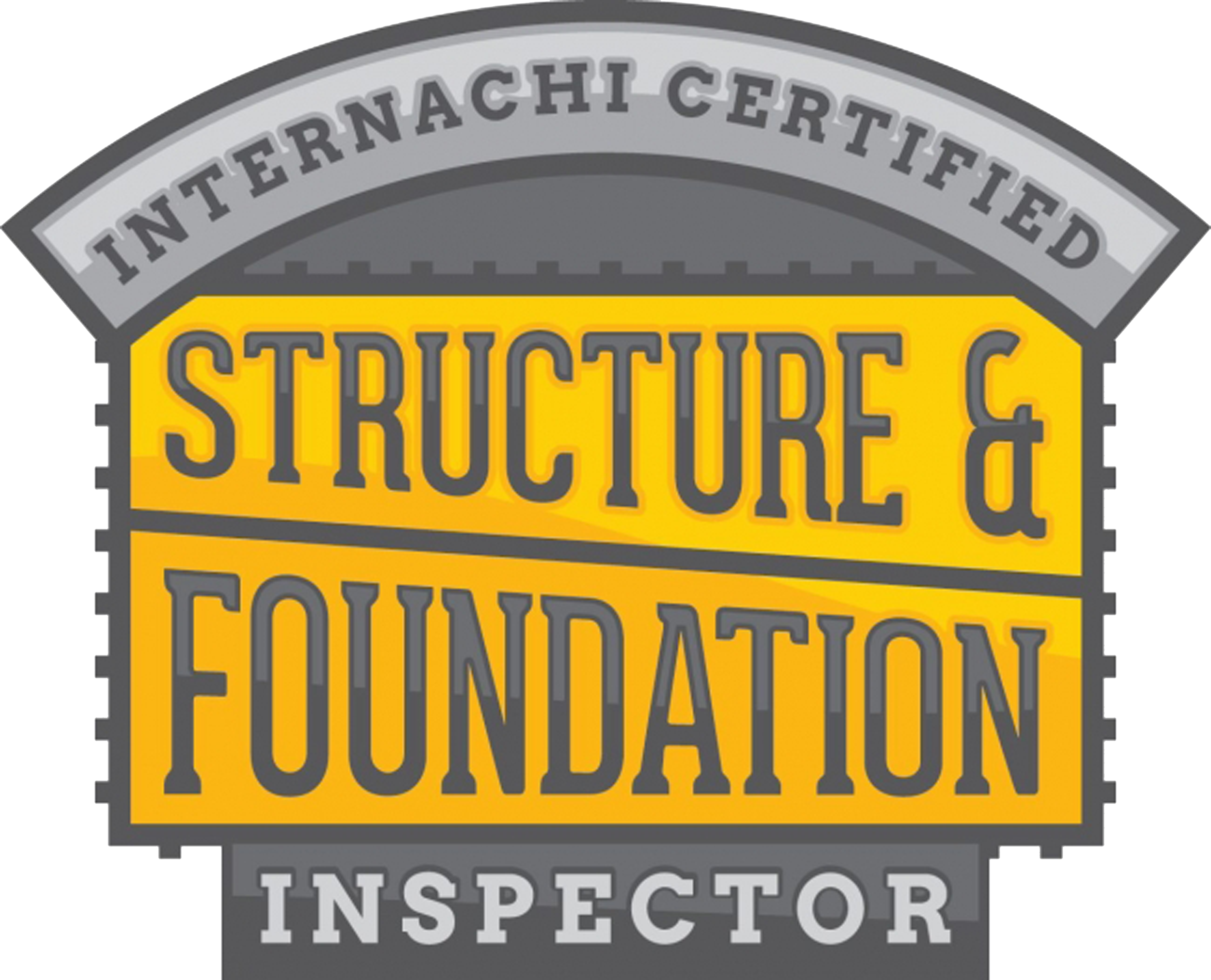 InterNACHI-Certified-Structure-Foundation-Inspector-JPG copy.png