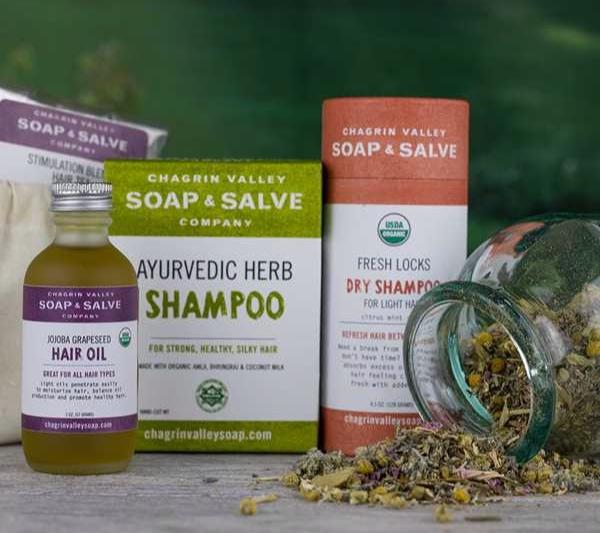 natural-organic-hair-products-1000.jpg