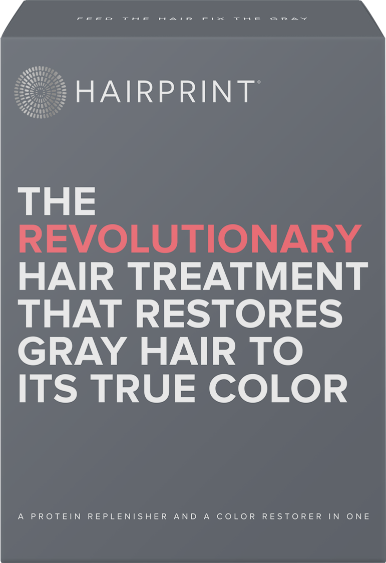 hairprint-color-restorer-mockup-front-transparent.png