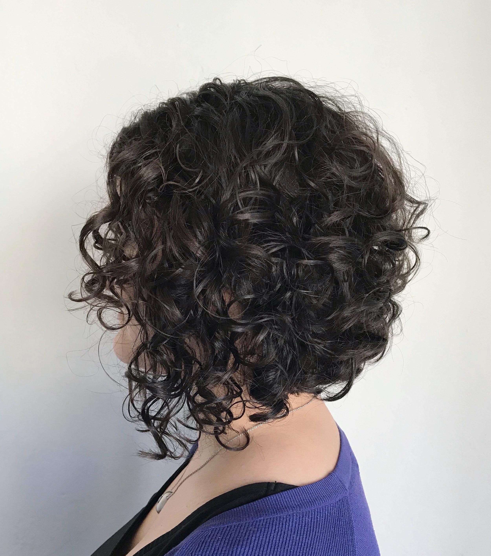 CurlyHair - 7.jpg