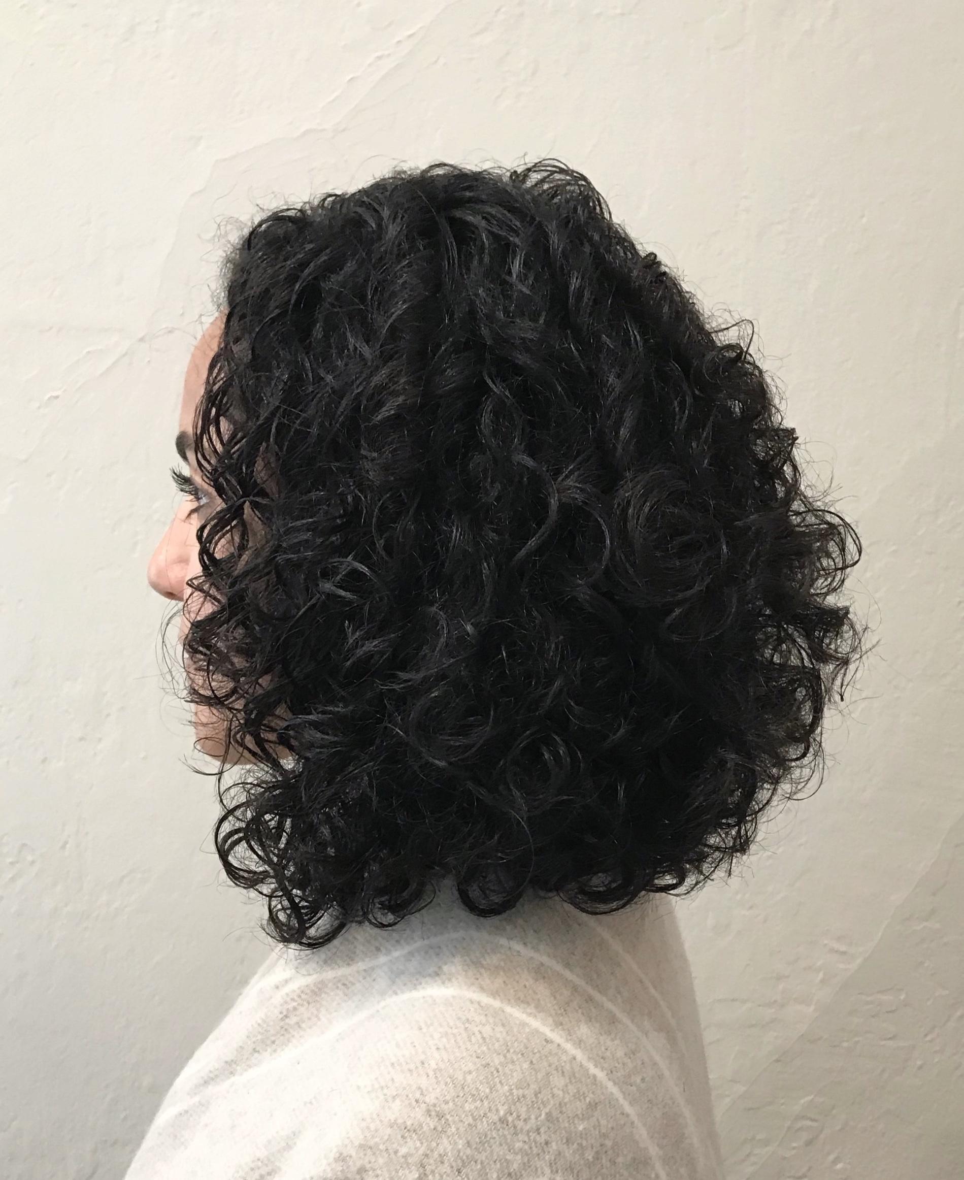 CurlyHair - 14.jpg