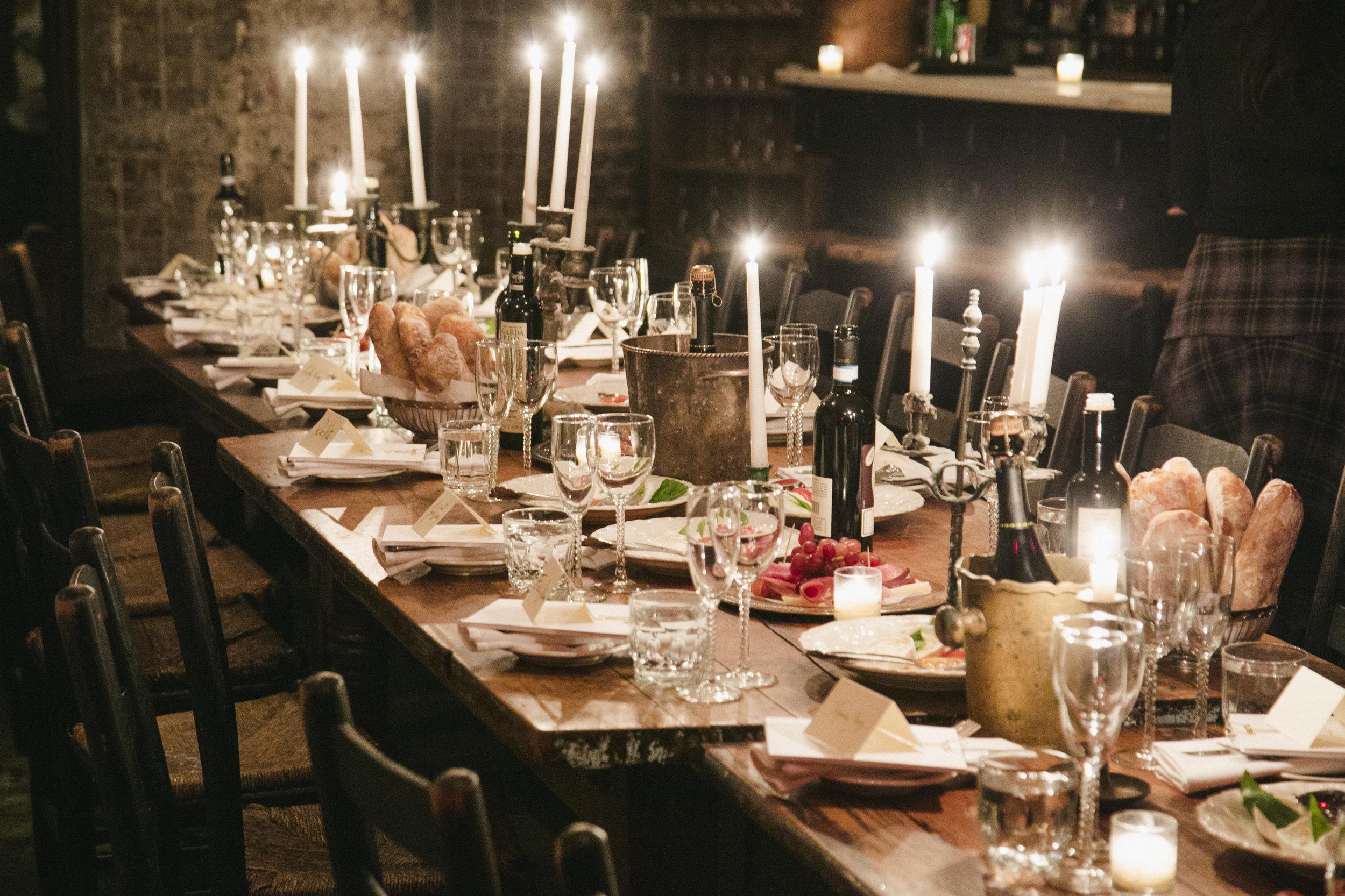 161207_LUANA_Dinner_027_HI.jpg