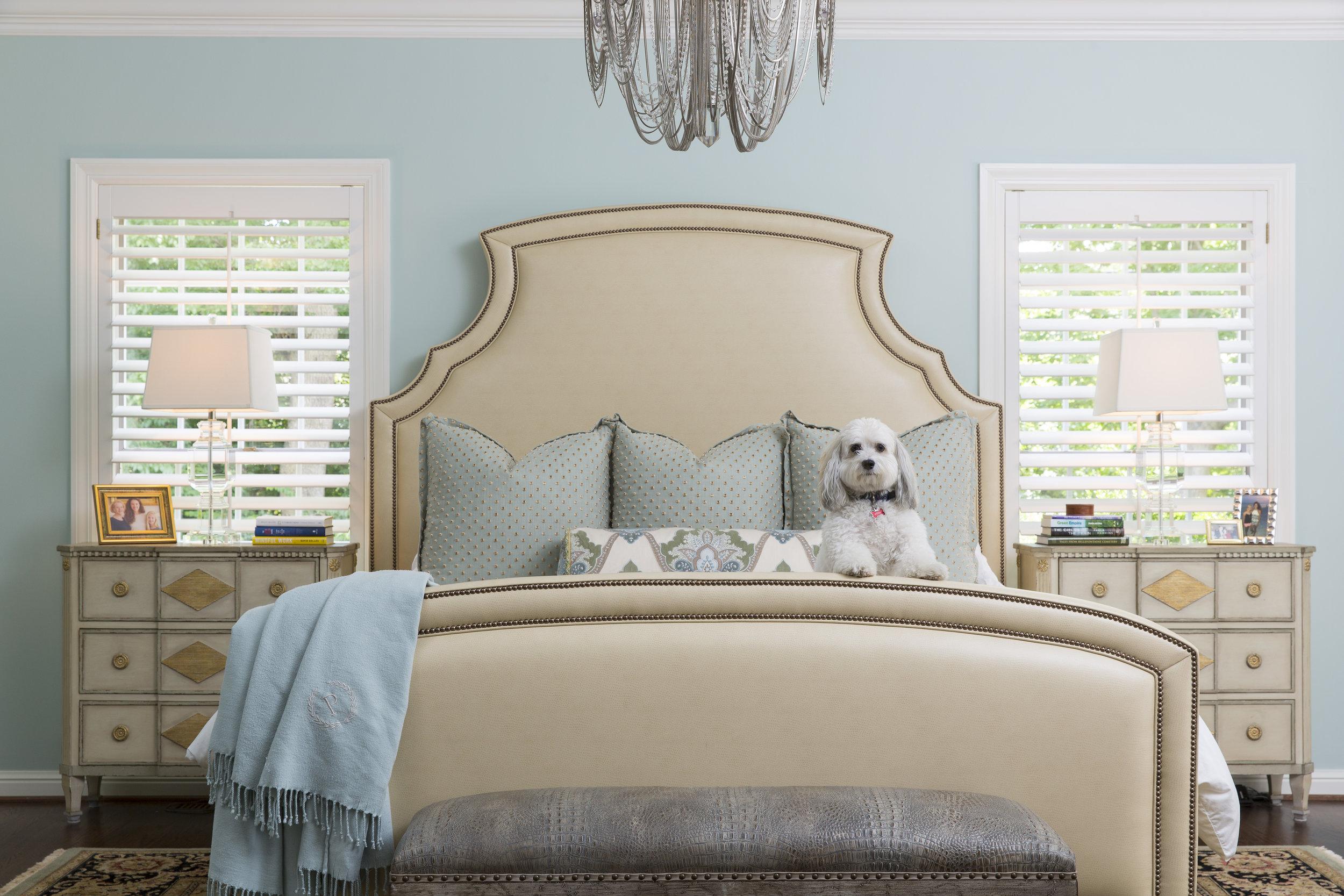 Insite-Interiors-St.Louis-Bedroom.jpg