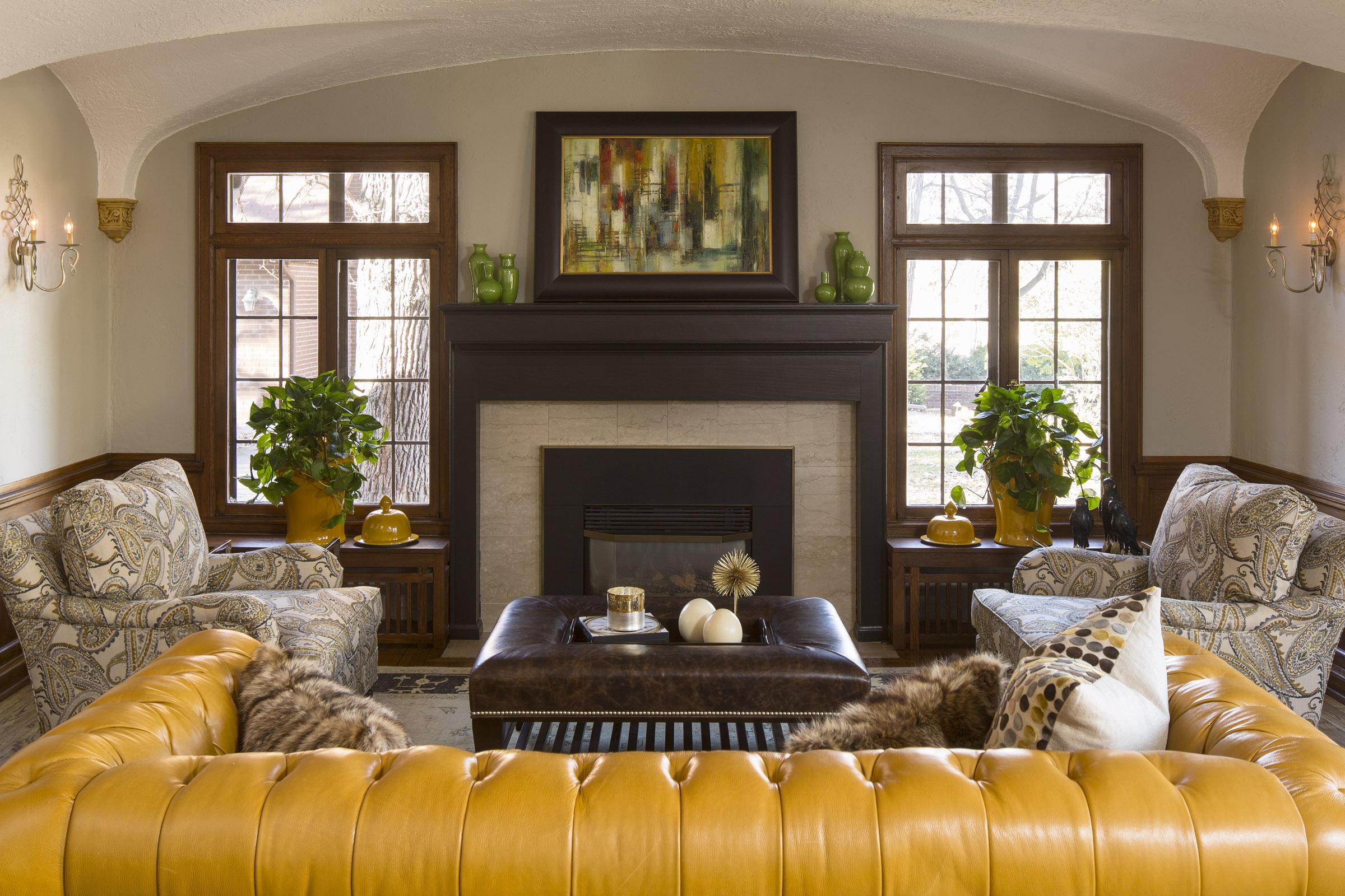 Insite-Interiors-Mpls-Condo-Living-Room.jpg