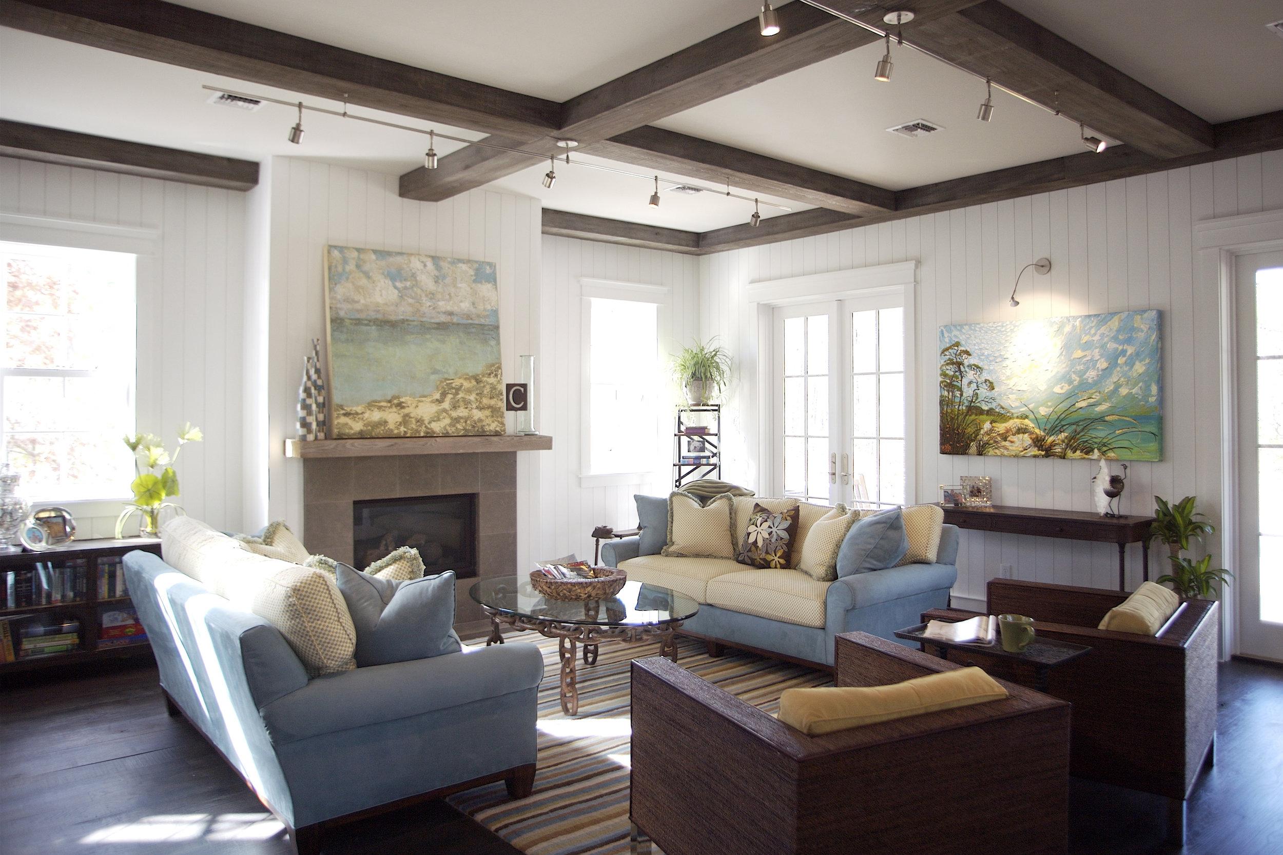 Insite-Interiors-Watercolor.jpg