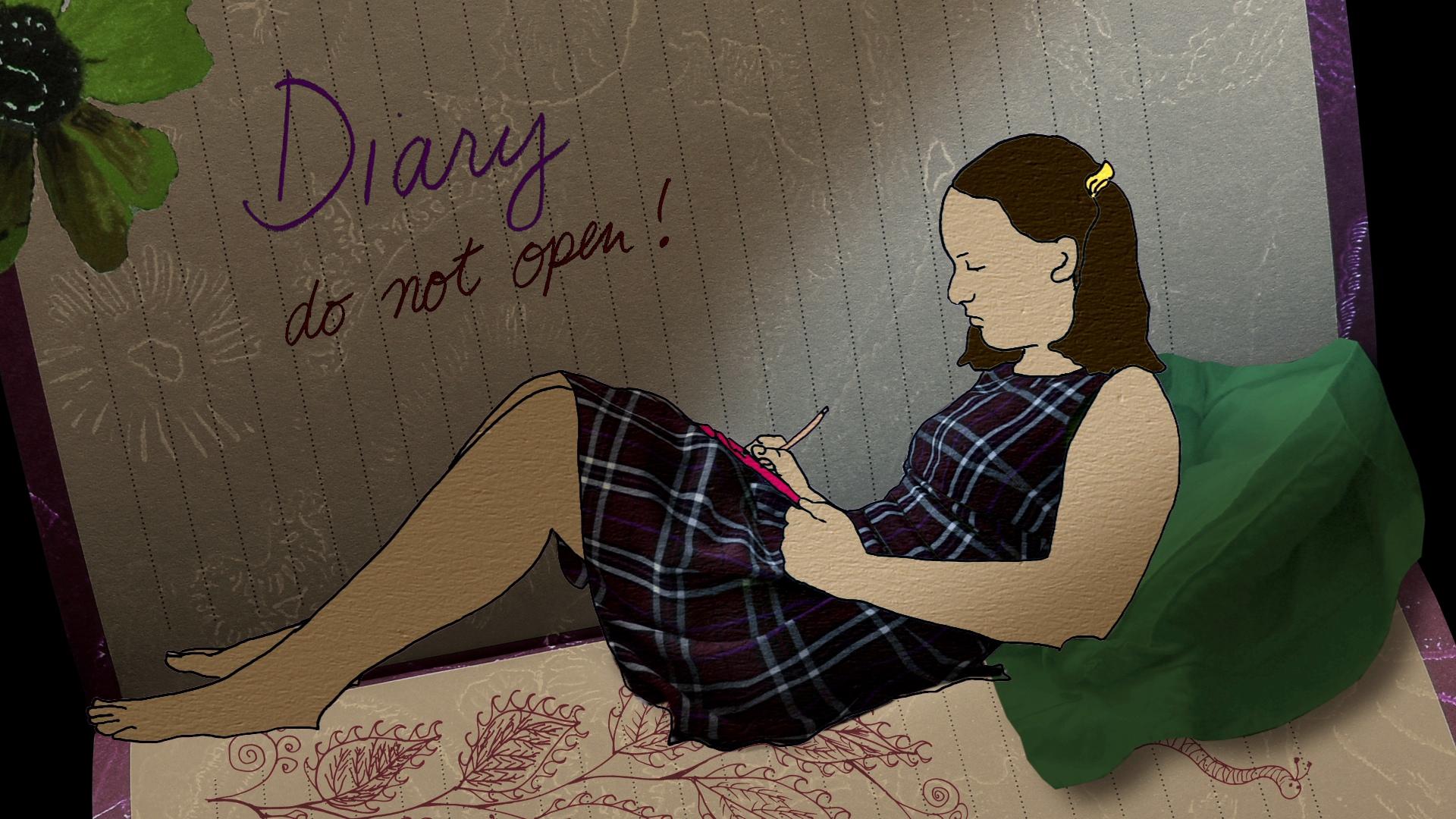Write_Bed_Diary.jpg