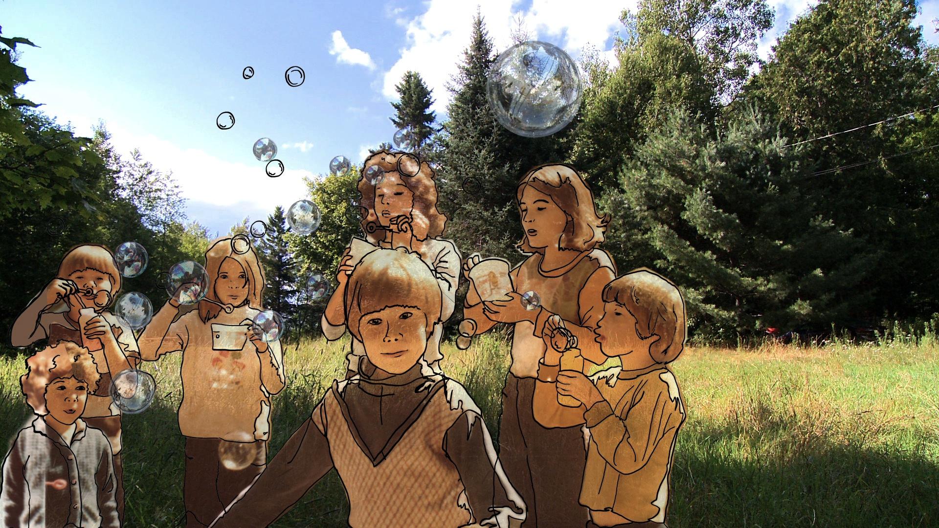 Blowing_Bubbles.jpg