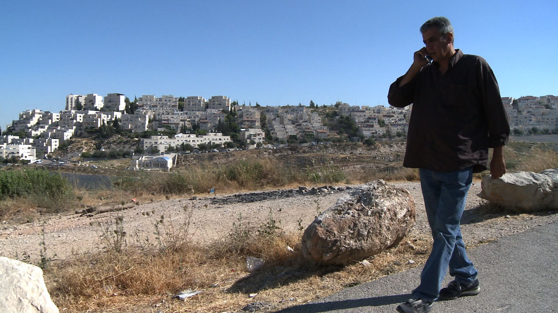 M past settlements.jpg