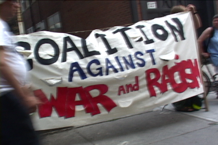 against war & racism.jpg