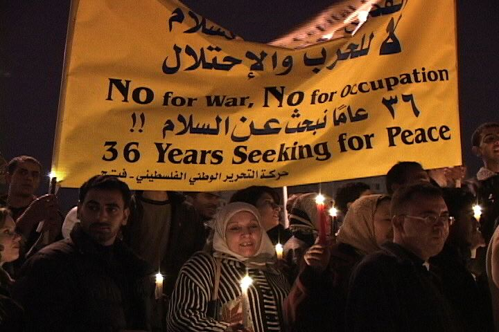 jerusalem protest.jpg