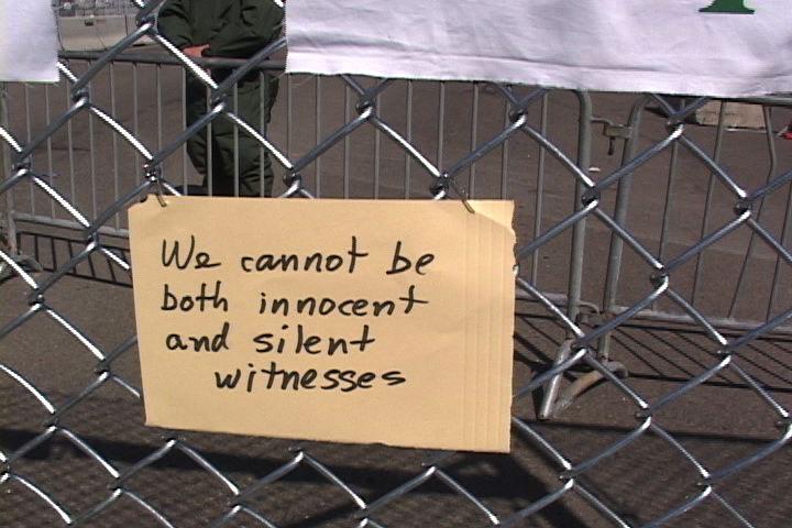 we cannot be innocent.jpg