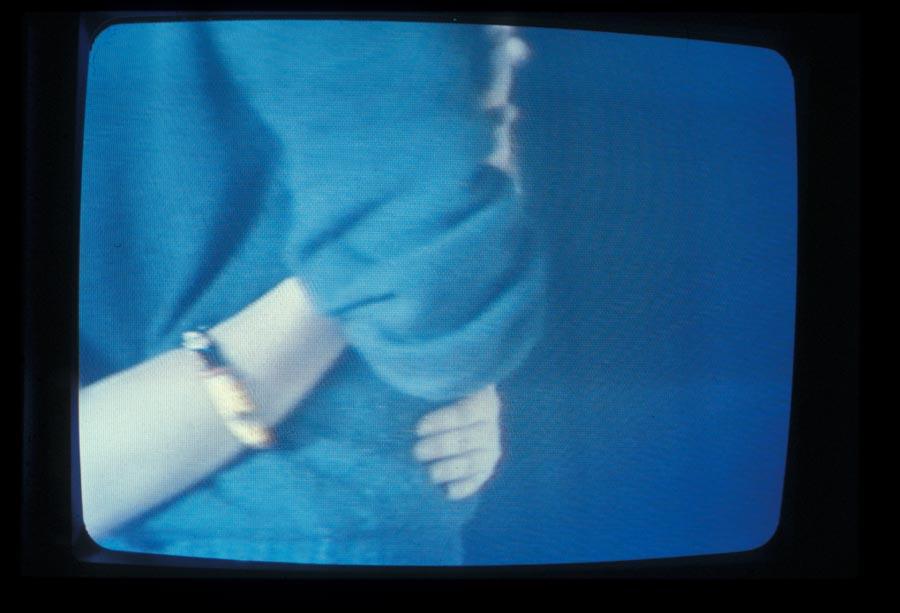 1986 You Belong to Me.jpg