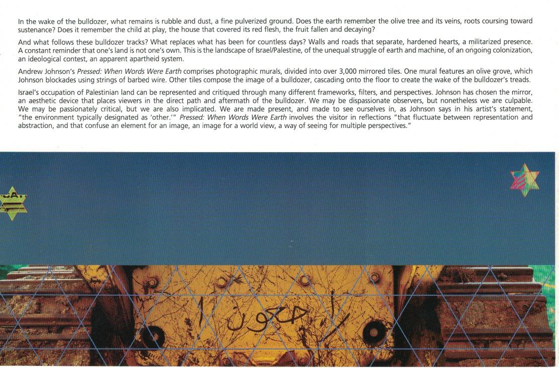 15. Pressed - Written By.jpeg