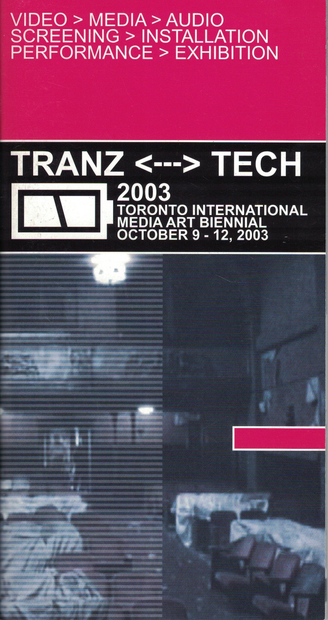 17. Tranz Tech - Olive Project (curratorial & Collab).jpeg