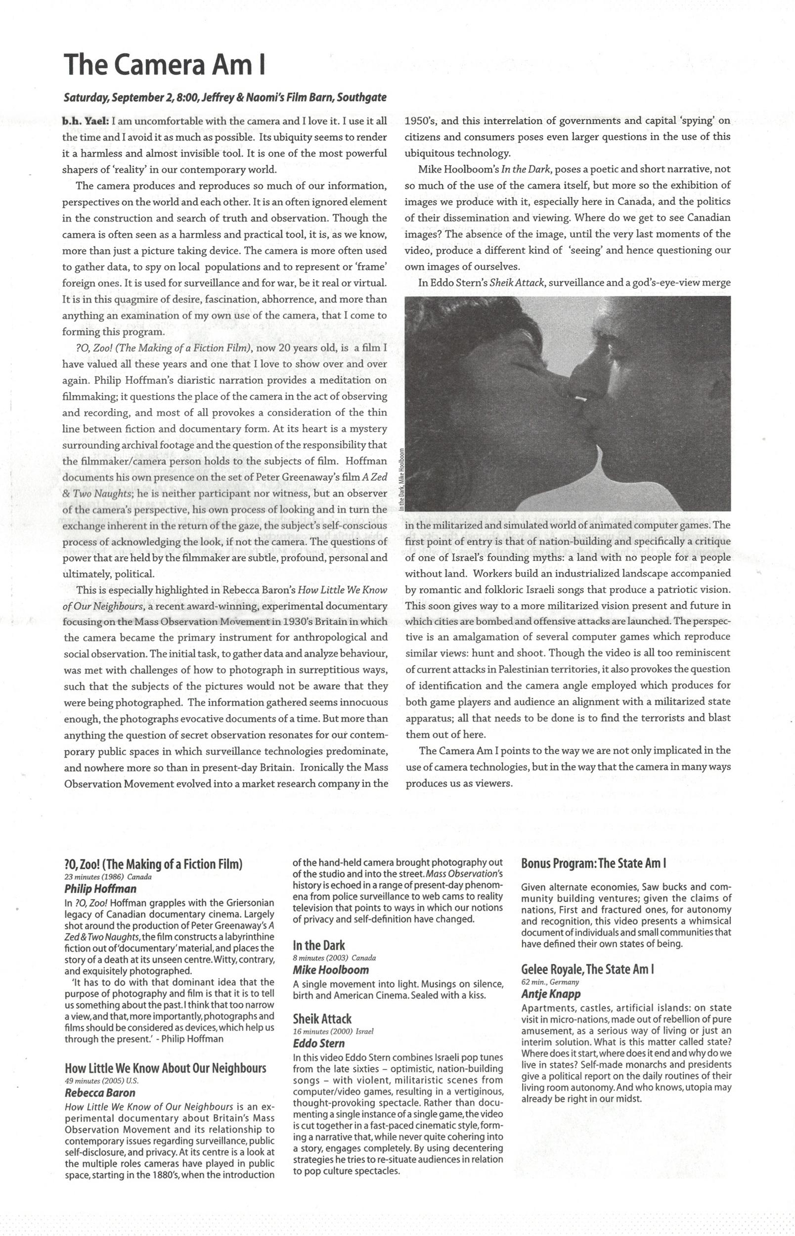 Fringe_Article.jpg