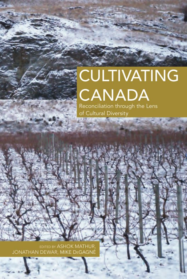 cultivating-canada-cover.jpg