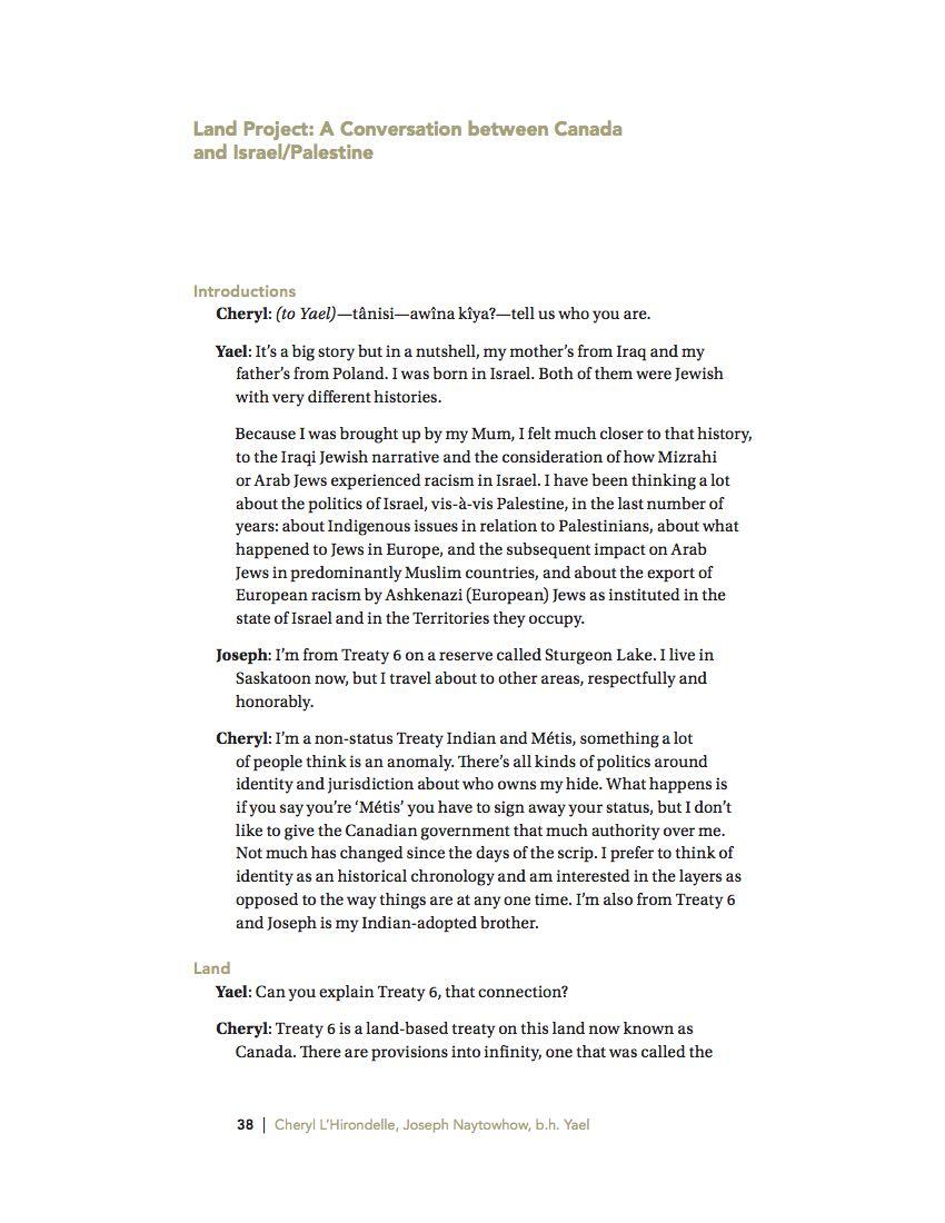 cultivating-canada-YAEL4.jpg