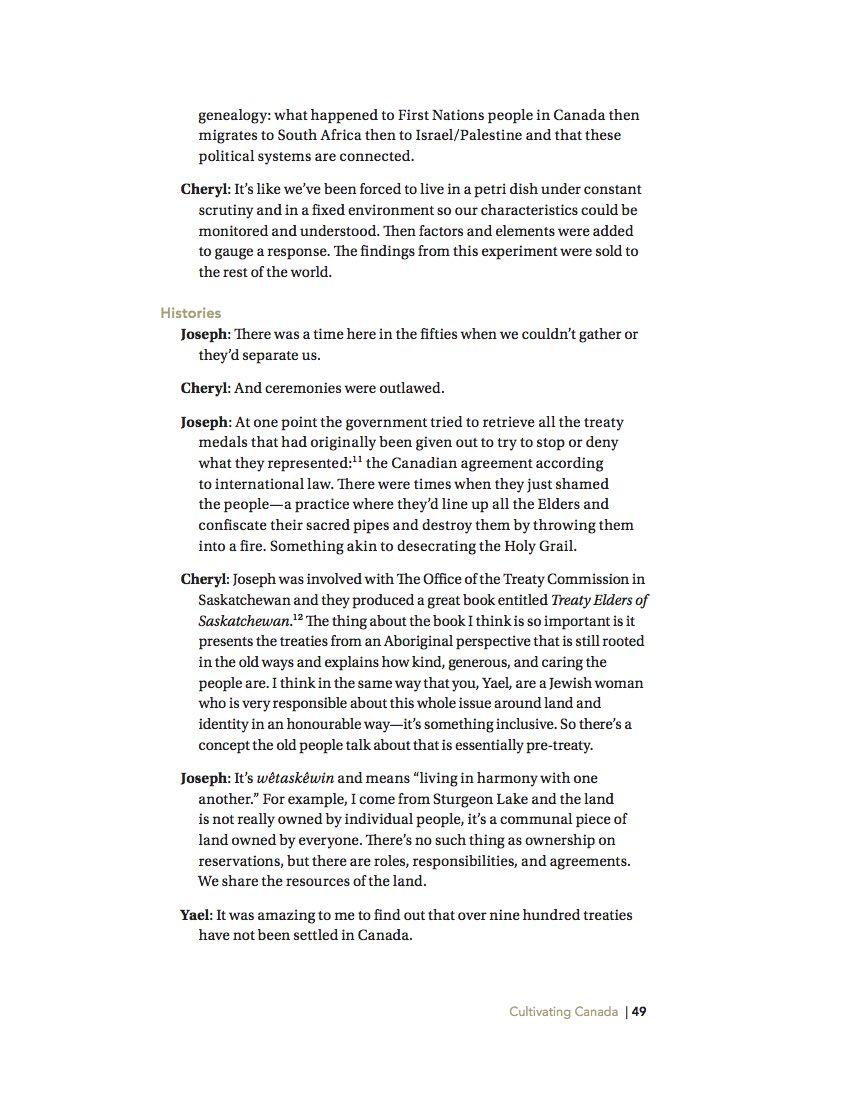 cultivating-canada-YAEL15.jpg