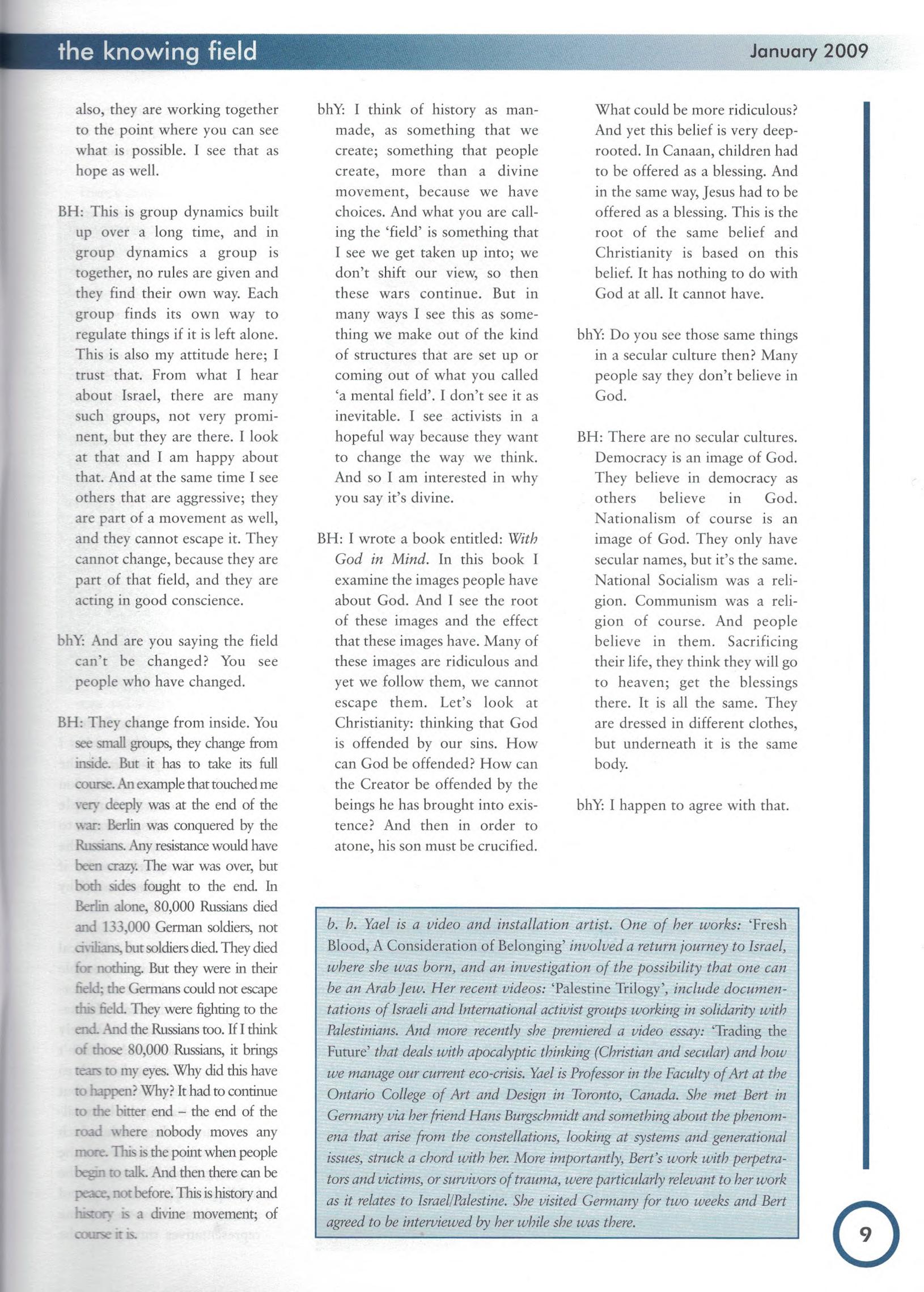 Scan 4 copy.jpg