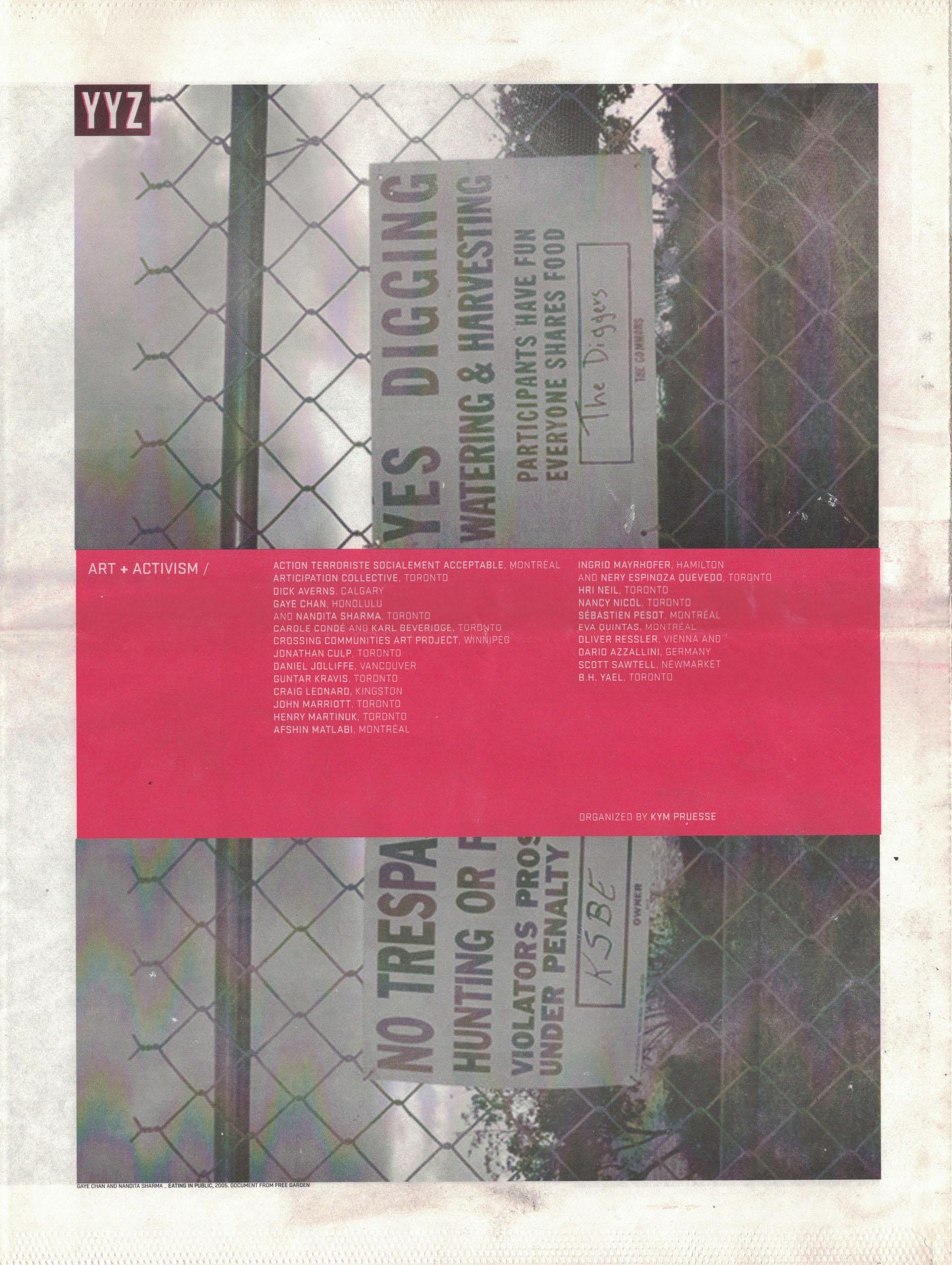 10. YYZ Activism Show - Palestine Trilogy - Cover.jpg