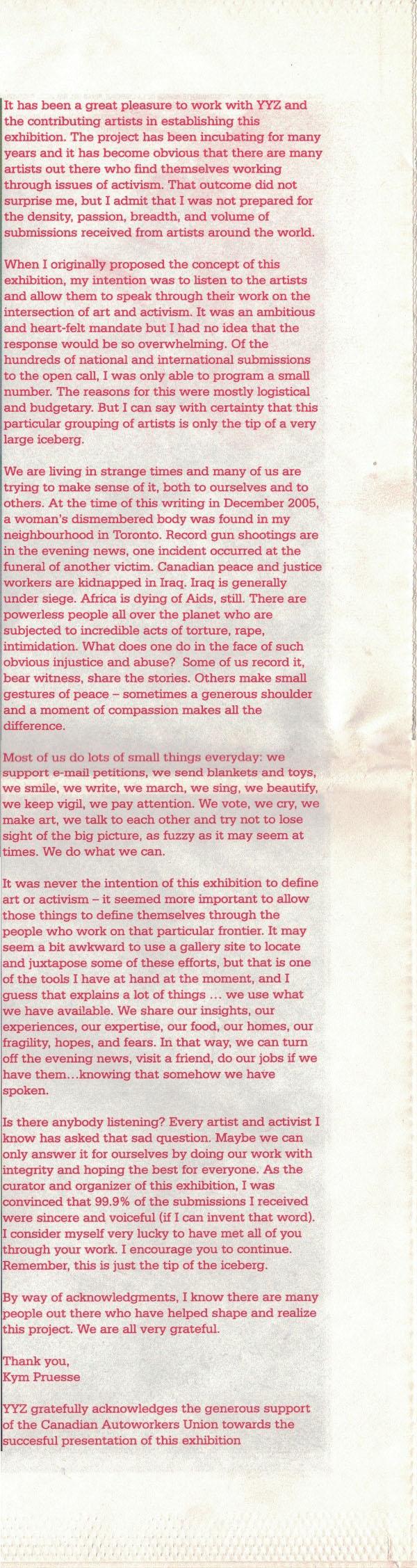 12. YYZ Activism Show - Palestine Trilogy - Text.jpg
