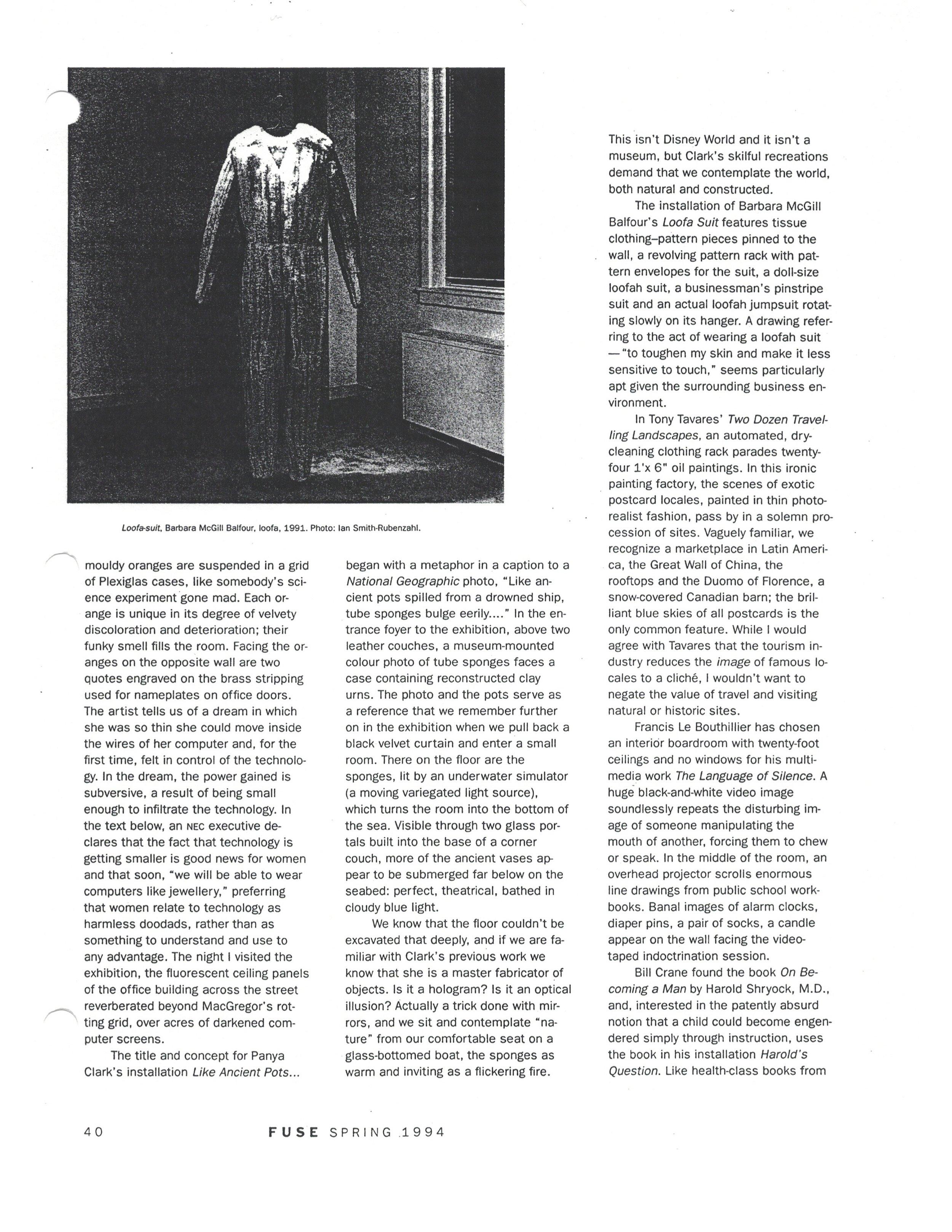 Fuse 1994 - Jennifer Rudder2.jpg