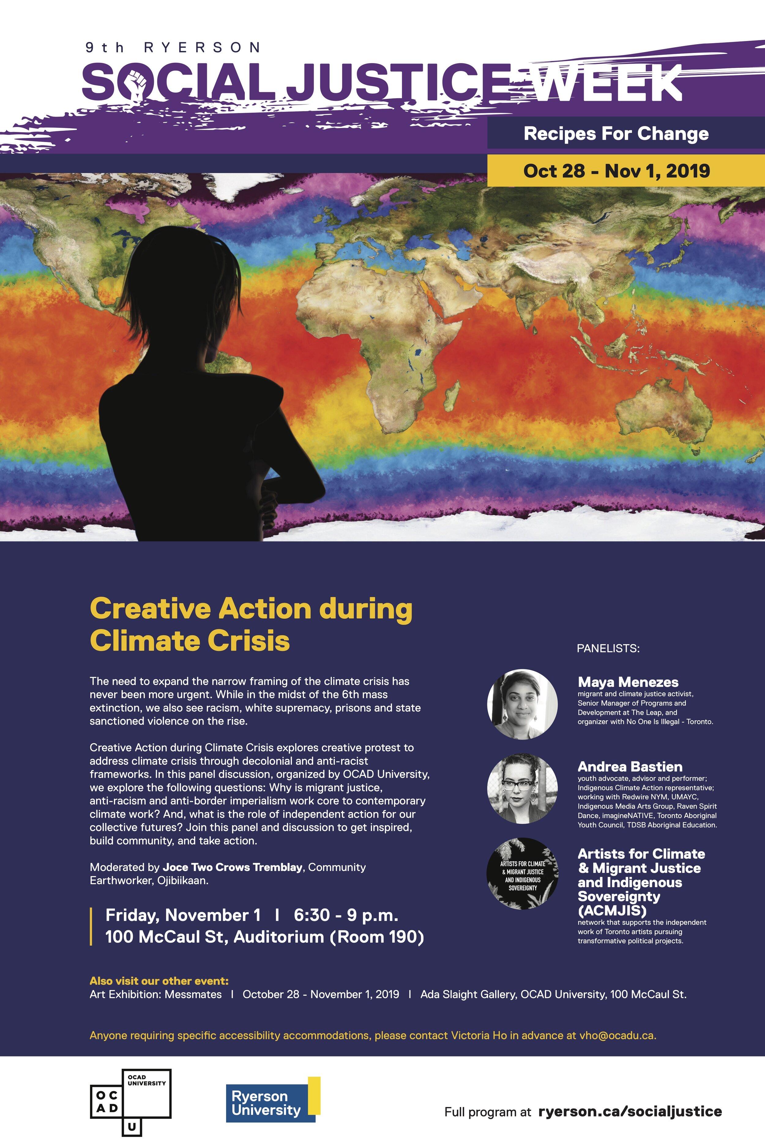 SJW_2019_OCAD_Climate_Change_poster_24x36_v5.jpg