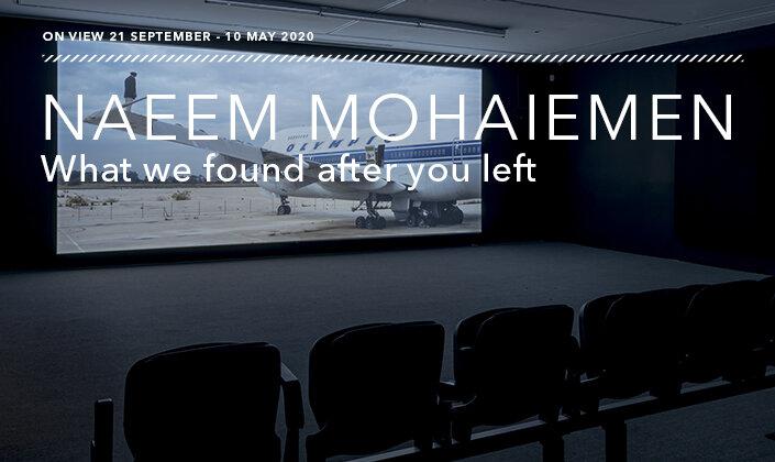 Naeem-Mohaiemen-Slide-3.jpg
