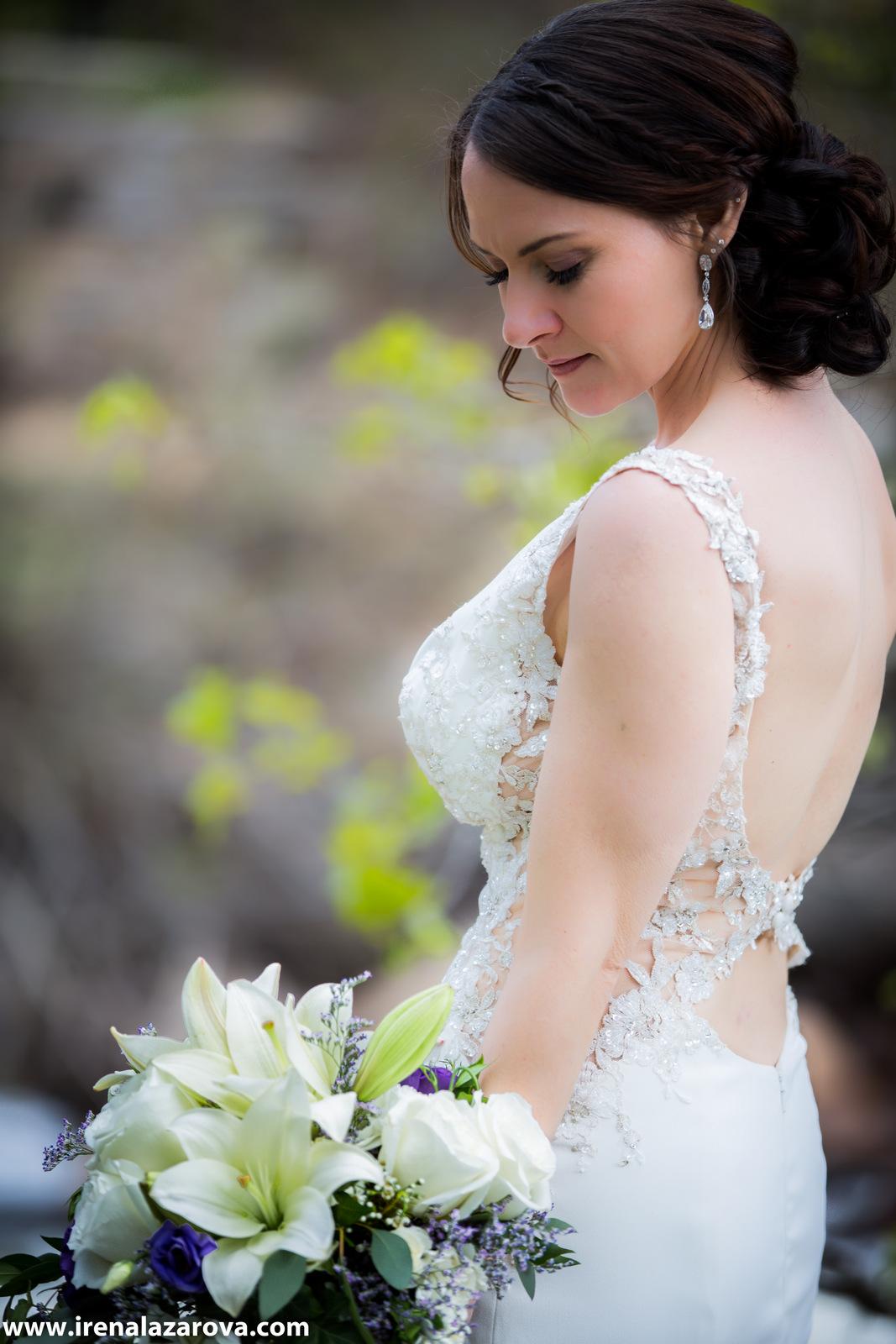 alana-kevin-wedding-2.jpg