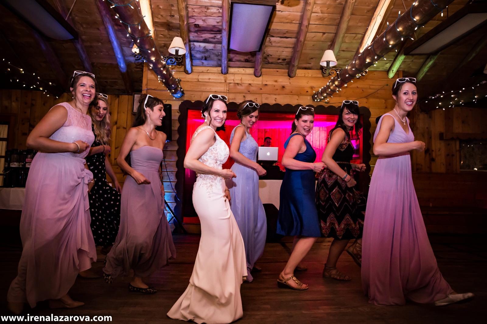 alana-kevin-wedding-28.jpg