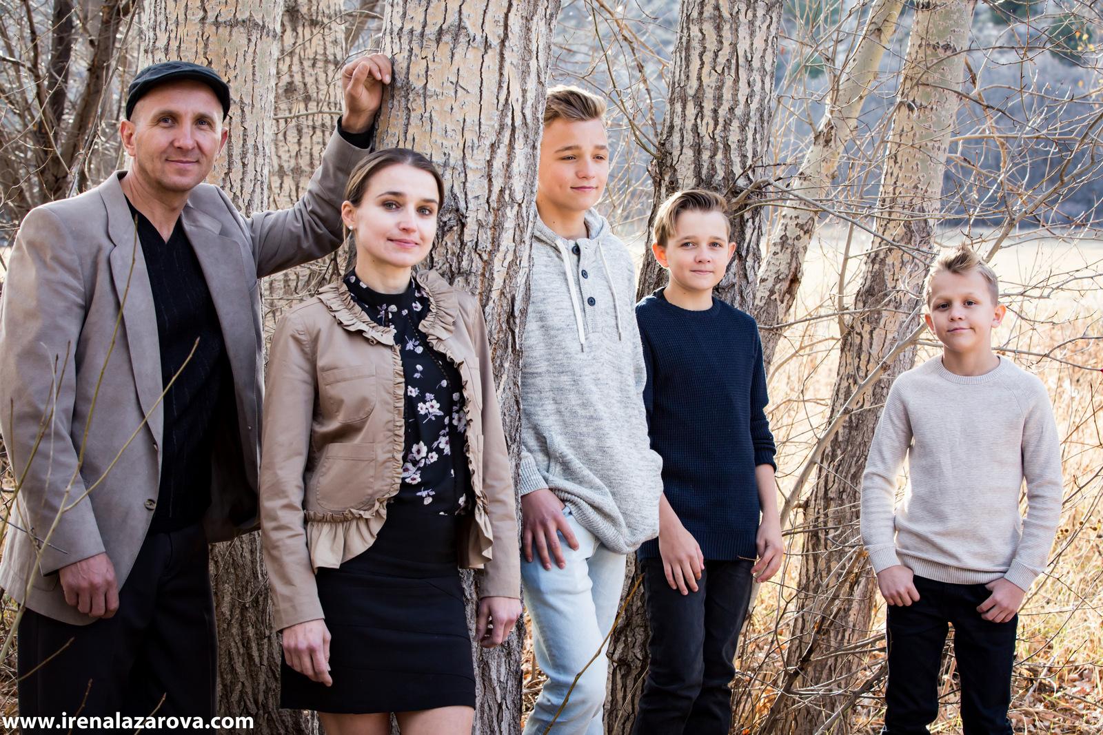 Kristina - Family Photos (3 of 8).jpg