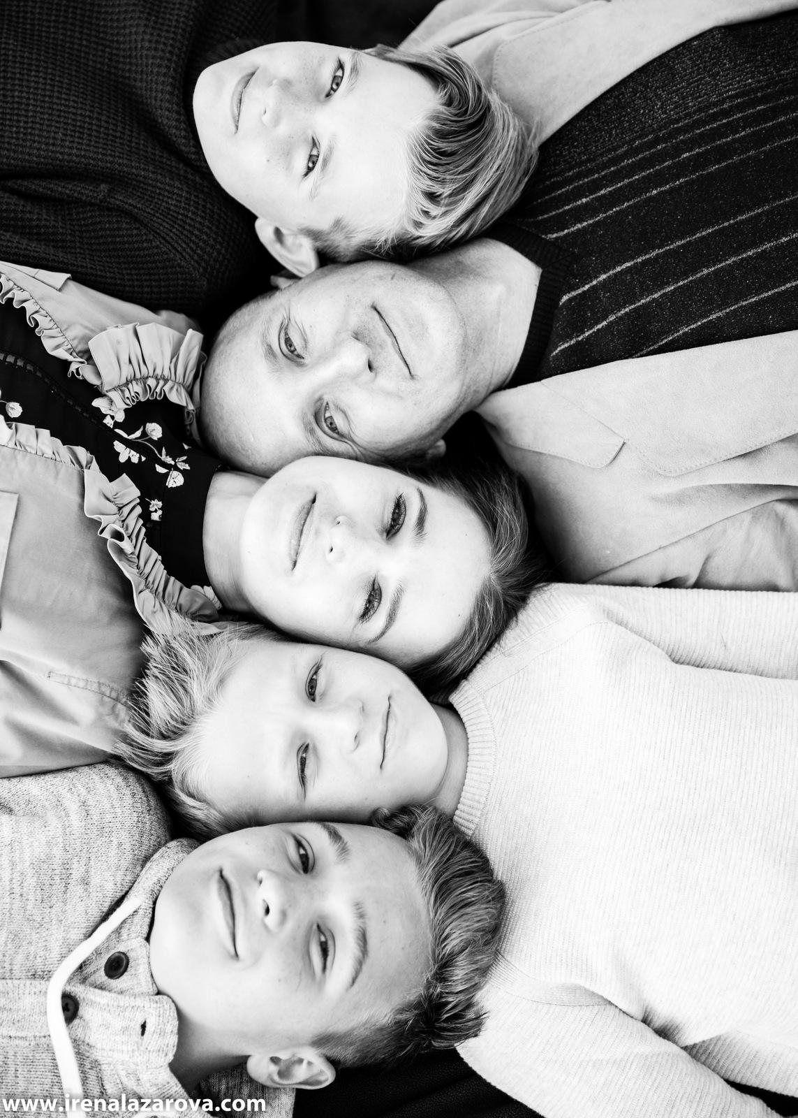 Kristina - Family Photos (6 of 8).jpg