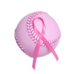 stock-photo-5485808-softball-support.jpg