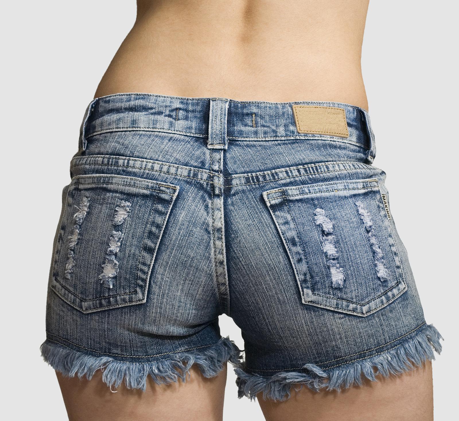 bigstock-Girl-In-Blue-Jeans-Short-Short-1358098.jpg