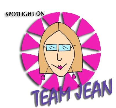 Team Jean Fundraising Pin.jpg