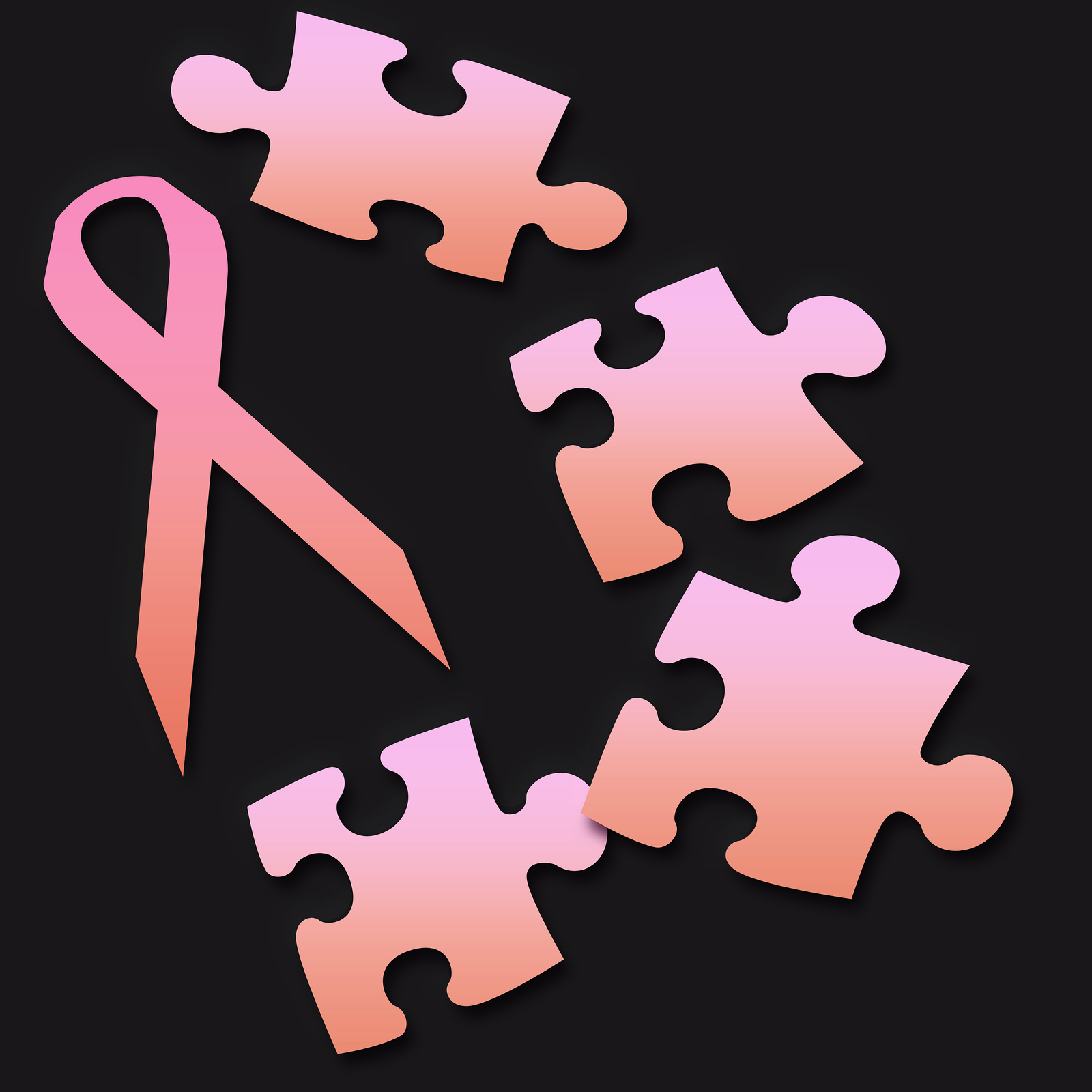 bigstock-Breast-Cancer-Awareness-2006489.jpg