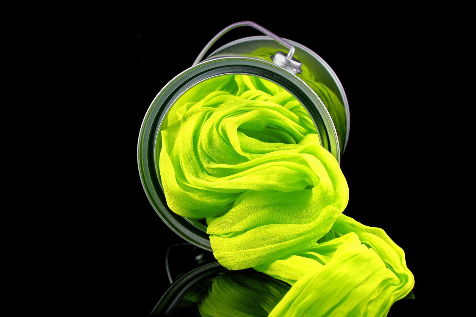 bigstock-Flowing-Green-1275722.jpg