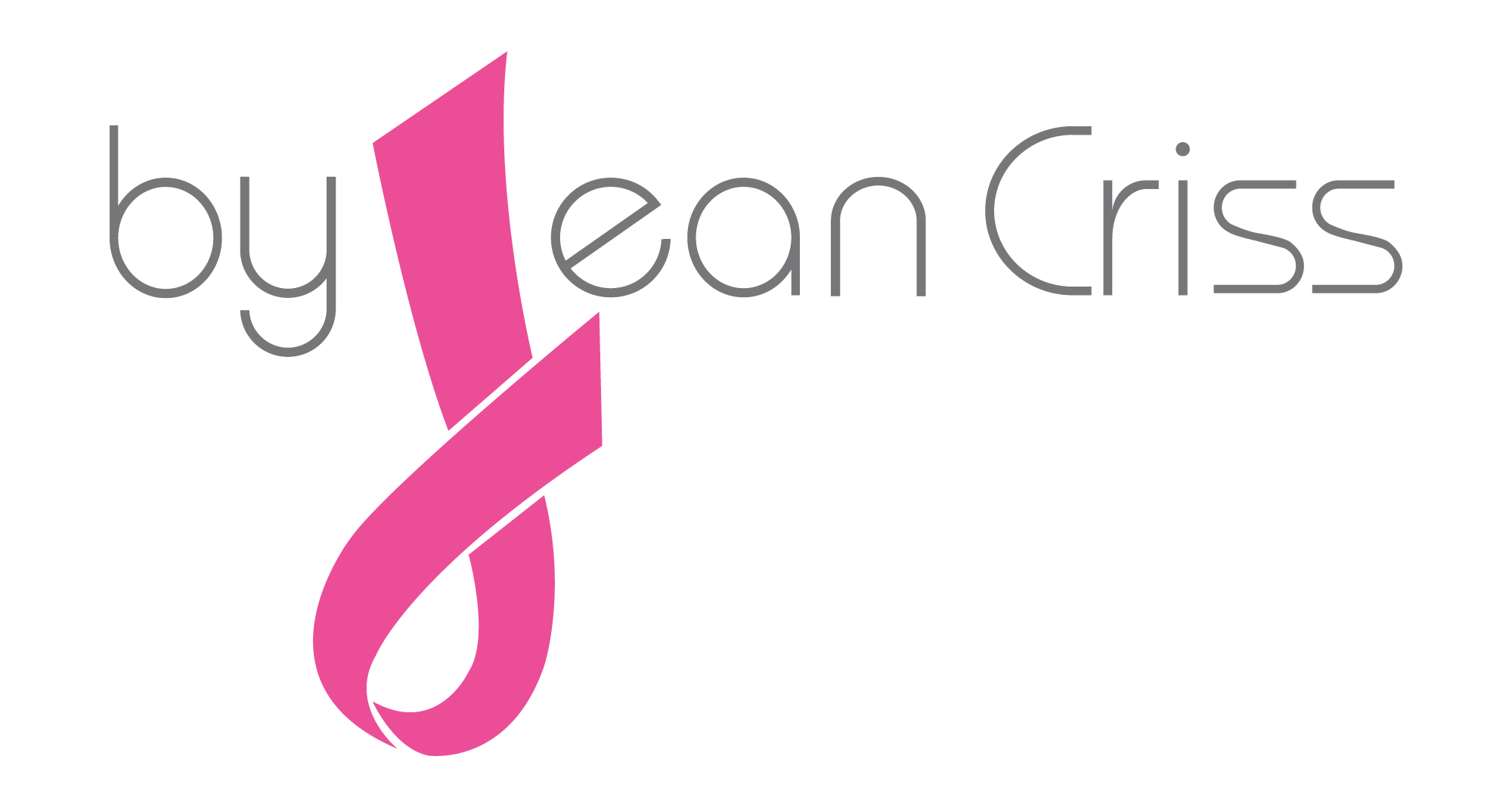 Learn more about Jean Criss' Survivor Story and CRISSCROSS Intimates at  http://CRISSCROSSIntimates.com