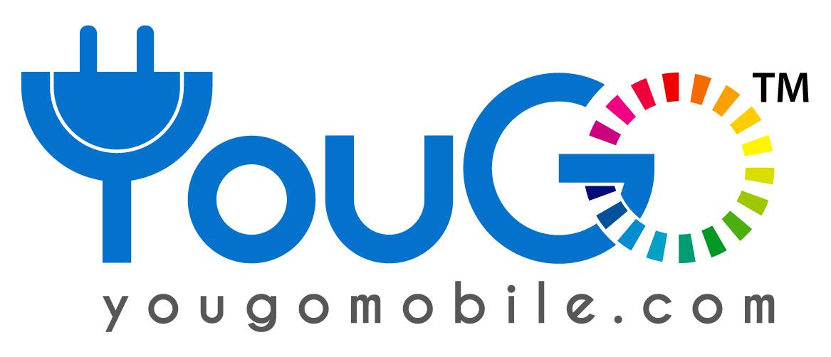 https://YouGOMobile.com (Coming Soon!!)
