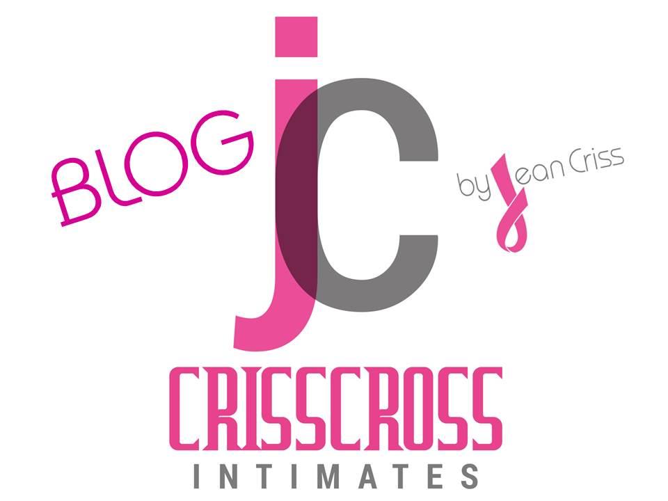 http://crisscrossintimates.com/