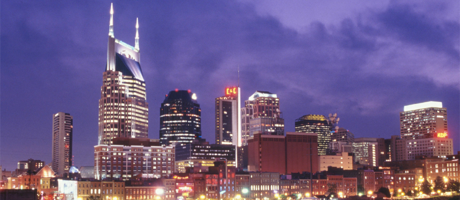 Nashville-920x400.jpg