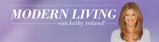 modern-living-kathy-ireland.png