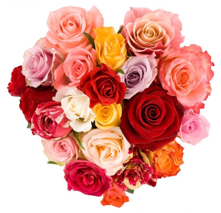 valentines-day-india.jpg