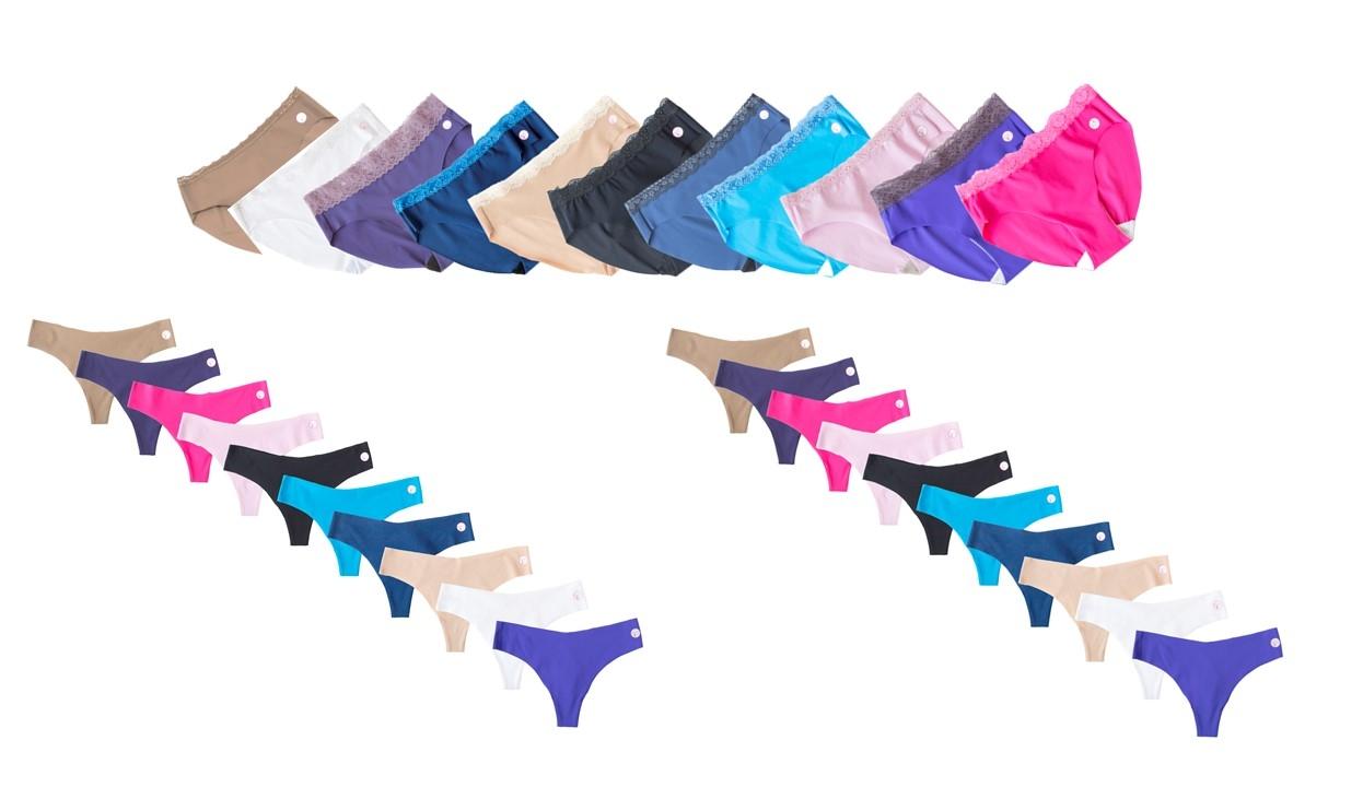 Multi-Panties2.jpg
