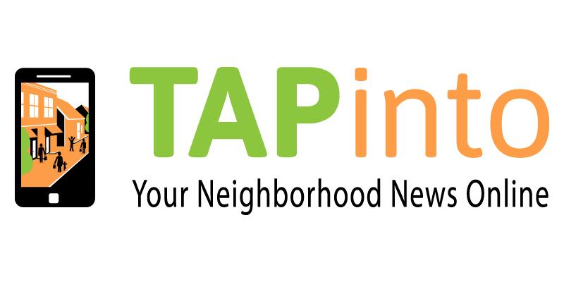 Tapinto.net.jpg