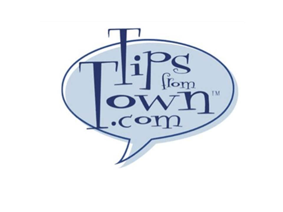 TipsFromTown.jpg